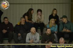 2 LM grupa D Chroma Żary - Weegree AZS Politechnika Opolska 71-73 09.02.2019 g.ch (67)