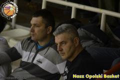 2 LM grupa D Exact Systems Śląsk II Wrocław - Weegree AZS Politechnika Opolska 69-86 23.02.2019 g.ch (108)