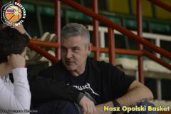 2 LM grupa D Exact Systems Śląsk II Wrocław - Weegree AZS Politechnika Opolska 69-86 23.02.2019 g.ch (6)