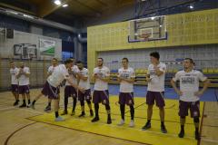2 LM grupa D KS Kosz Pleszew - Weegree AZS Politechnika Opolska 77-91 28.10.2018 g.ch (10)