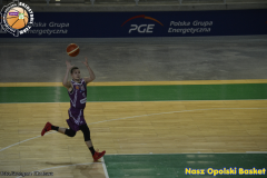 2 LM grupa D PGE Turów Zgorzelec - Weegree AZS Politechnika Opolska 70-81 02.02.2019 g.ch (40)