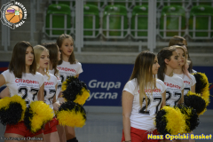 2 LM grupa D PGE Turów Zgorzelec - Weegree AZS Politechnika Opolska 70-81 02.02.2019 g.ch (73)