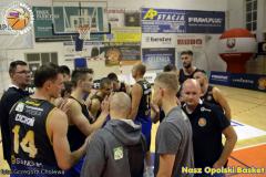 I liga koszykówki Rawlplug Sokół Łańcut - Weegree AZS Politechnika Opolska 19.10.2019 g.ch (196)