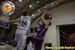 2 LM PLAY-OFF TS Wisła Kraków - Weegree AZS Politechnika Opolska 84-89 13.04.2019 g.ch (105)