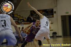2 LM PLAY-OFF TS Wisła Kraków - Weegree AZS Politechnika Opolska 84-89 13.04.2019 g.ch (110)