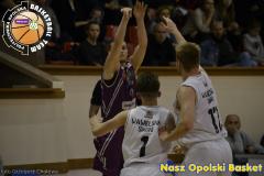 2 LM PLAY-OFF TS Wisła Kraków - Weegree AZS Politechnika Opolska 84-89 13.04.2019 g.ch (112)