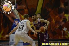 2 LM PLAY-OFF TS Wisła Kraków - Weegree AZS Politechnika Opolska 84-89 13.04.2019 g.ch (125)