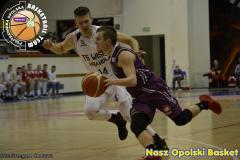 2 LM PLAY-OFF TS Wisła Kraków - Weegree AZS Politechnika Opolska 84-89 13.04.2019 g.ch (128)