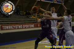 2 LM PLAY-OFF TS Wisła Kraków - Weegree AZS Politechnika Opolska 84-89 13.04.2019 g.ch (131)