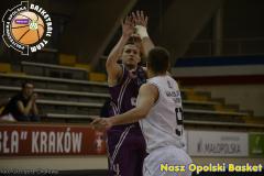 2 LM PLAY-OFF TS Wisła Kraków - Weegree AZS Politechnika Opolska 84-89 13.04.2019 g.ch (141)