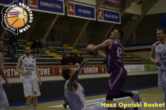 2 LM PLAY-OFF TS Wisła Kraków - Weegree AZS Politechnika Opolska 84-89 13.04.2019 g.ch (145)