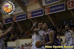 2 LM PLAY-OFF TS Wisła Kraków - Weegree AZS Politechnika Opolska 84-89 13.04.2019 g.ch (165)