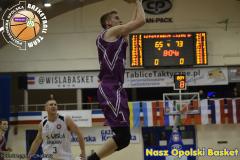 2 LM PLAY-OFF TS Wisła Kraków - Weegree AZS Politechnika Opolska 84-89 13.04.2019 g.ch (167)