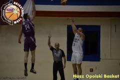 2 LM PLAY-OFF TS Wisła Kraków - Weegree AZS Politechnika Opolska 84-89 13.04.2019 g.ch (180)