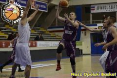 2 LM PLAY-OFF TS Wisła Kraków - Weegree AZS Politechnika Opolska 84-89 13.04.2019 g.ch (181)