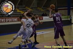 2 LM PLAY-OFF TS Wisła Kraków - Weegree AZS Politechnika Opolska 84-89 13.04.2019 g.ch (192)