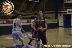 2 LM PLAY-OFF TS Wisła Kraków - Weegree AZS Politechnika Opolska 84-89 13.04.2019 g.ch (193)