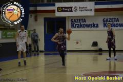 2 LM PLAY-OFF TS Wisła Kraków - Weegree AZS Politechnika Opolska 84-89 13.04.2019 g.ch (199)