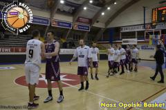 2 LM PLAY-OFF TS Wisła Kraków - Weegree AZS Politechnika Opolska 84-89 13.04.2019 g.ch (201)