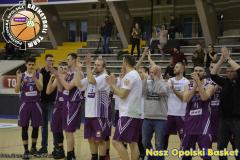2 LM PLAY-OFF TS Wisła Kraków - Weegree AZS Politechnika Opolska 84-89 13.04.2019 g.ch (203)