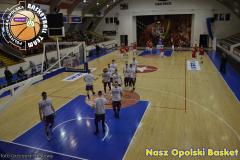 2 LM PLAY-OFF TS Wisła Kraków - Weegree AZS Politechnika Opolska 84-89 13.04.2019 g.ch (26)