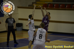 2 LM PLAY-OFF TS Wisła Kraków - Weegree AZS Politechnika Opolska 84-89 13.04.2019 g.ch (36)