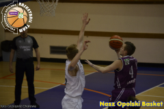 2 LM PLAY-OFF TS Wisła Kraków - Weegree AZS Politechnika Opolska 84-89 13.04.2019 g.ch (42)