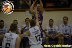 2 LM PLAY-OFF TS Wisła Kraków - Weegree AZS Politechnika Opolska 84-89 13.04.2019 g.ch (44)