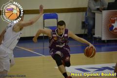 2 LM PLAY-OFF TS Wisła Kraków - Weegree AZS Politechnika Opolska 84-89 13.04.2019 g.ch (48)