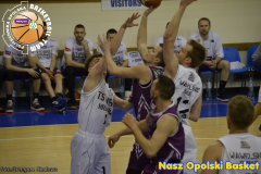 2 LM PLAY-OFF TS Wisła Kraków - Weegree AZS Politechnika Opolska 84-89 13.04.2019 g.ch (49)