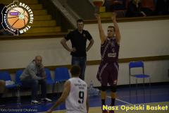 2 LM PLAY-OFF TS Wisła Kraków - Weegree AZS Politechnika Opolska 84-89 13.04.2019 g.ch (54)