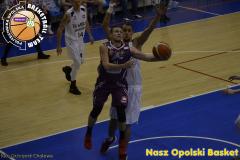 2 LM PLAY-OFF TS Wisła Kraków - Weegree AZS Politechnika Opolska 84-89 13.04.2019 g.ch (58)
