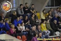 2 LM PLAY-OFF TS Wisła Kraków - Weegree AZS Politechnika Opolska 84-89 13.04.2019 g.ch (61)