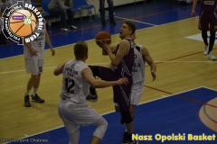 2 LM PLAY-OFF TS Wisła Kraków - Weegree AZS Politechnika Opolska 84-89 13.04.2019 g.ch (62)