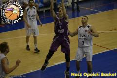 2 LM PLAY-OFF TS Wisła Kraków - Weegree AZS Politechnika Opolska 84-89 13.04.2019 g.ch (63)