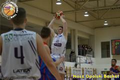 2 LM grupa D Weegree AZS Politechnika Opolska - BC Obra Kościan 94-72 17.02.2019 g.ch (101)