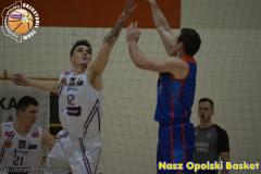 2 LM grupa D Weegree AZS Politechnika Opolska - BC Obra Kościan 94-72 17.02.2019 g.ch (105)