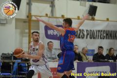 2 LM grupa D Weegree AZS Politechnika Opolska - BC Obra Kościan 94-72 17.02.2019 g.ch (115)