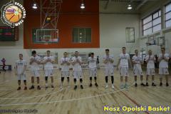 2 LM grupa D Weegree AZS Politechnika Opolska - BC Obra Kościan 94-72 17.02.2019 g.ch (12)
