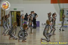 2 LM grupa D Weegree AZS Politechnika Opolska - BC Obra Kościan 94-72 17.02.2019 g.ch (134)
