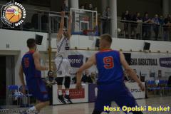2 LM grupa D Weegree AZS Politechnika Opolska - BC Obra Kościan 94-72 17.02.2019 g.ch (139)