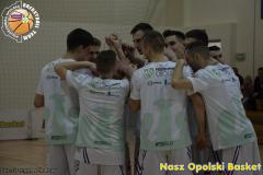 2 LM grupa D Weegree AZS Politechnika Opolska - BC Obra Kościan 94-72 17.02.2019 g.ch (15)