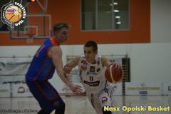 2 LM grupa D Weegree AZS Politechnika Opolska - BC Obra Kościan 94-72 17.02.2019 g.ch (162)