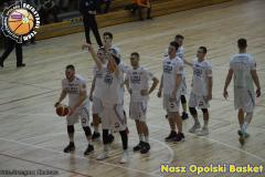 2 LM grupa D Weegree AZS Politechnika Opolska - BC Obra Kościan 94-72 17.02.2019 g.ch (17)