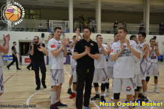 2 LM grupa D Weegree AZS Politechnika Opolska - BC Obra Kościan 94-72 17.02.2019 g.ch (171)