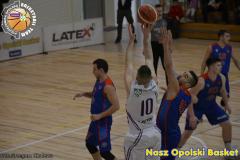 2 LM grupa D Weegree AZS Politechnika Opolska - BC Obra Kościan 94-72 17.02.2019 g.ch (26)