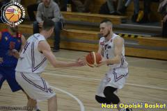 2 LM grupa D Weegree AZS Politechnika Opolska - BC Obra Kościan 94-72 17.02.2019 g.ch (28)