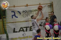 2 LM grupa D Weegree AZS Politechnika Opolska - BC Obra Kościan 94-72 17.02.2019 g.ch (31)