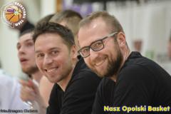 2 LM grupa D Weegree AZS Politechnika Opolska - BC Obra Kościan 94-72 17.02.2019 g.ch (62)