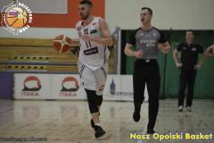 2 LM grupa D Weegree AZS Politechnika Opolska - BC Obra Kościan 94-72 17.02.2019 g.ch (73)